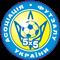 Асоцiацiя футзалу України - офіційний сайт / Futsal Association of Ukraine - official page