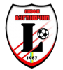 Луганочка (Луганська обл.)